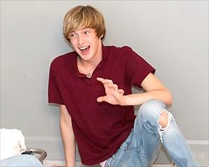 Cody & Josh