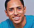 Brade Castro's Picture