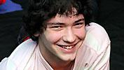 Josh Bensan